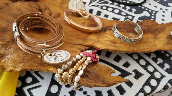 Photo of RONI Jewelry sale